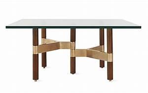 Design Within Reach : helix coffee table design within reach ~ Watch28wear.com Haus und Dekorationen