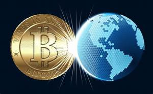 A crypto expert explains the difference between the two ...