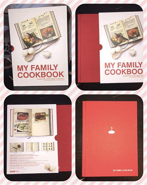 mon livre de cuisine mon livre de cuisine chéri chéri le corps la maison l