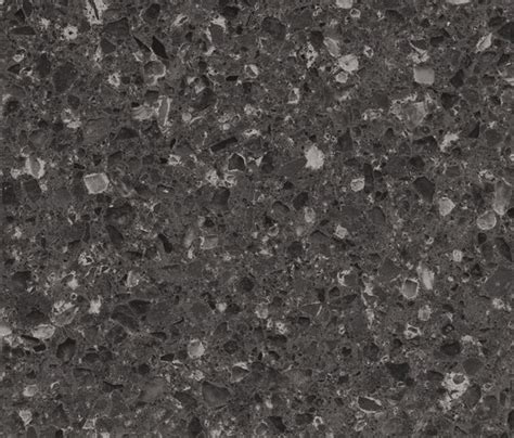 silestone 174 platinum by cosentino silestone chrome