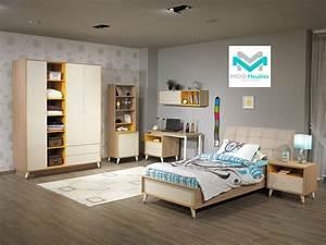 Chambre D Enfant : chambre d 39 enfant scandinave ~ Melissatoandfro.com Idées de Décoration