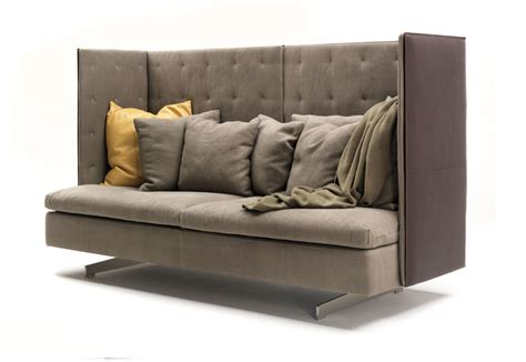 Couch Idea High Back Couch Colonial High Back Couch