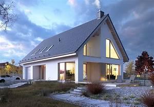 Haus Kaufen Polen : bauland bauplatz baugrundst ck grundst ck in polen kaufen ~ Lizthompson.info Haus und Dekorationen