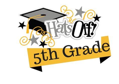 Image result for Fifth Grade Promotion Program