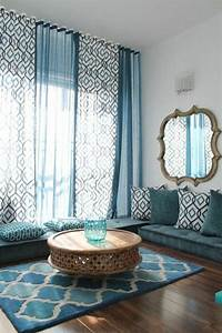 Orientalisches Schlafzimmer Dekoration : die 25 besten ideen zu orientalische deko auf pinterest yoga zimmer diwali und goldakzenten ~ Markanthonyermac.com Haus und Dekorationen