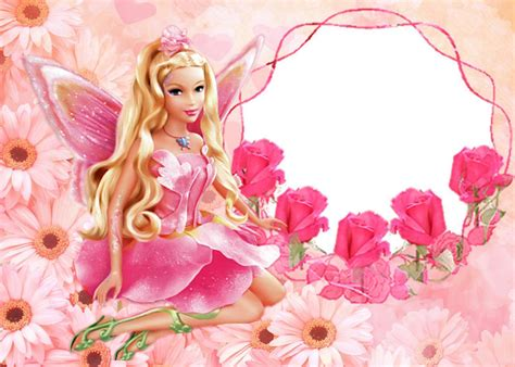barbie wallpapers wallpaper cave