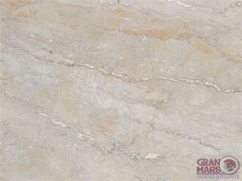 images tagged quot la dolce vita quartzite quot marble and