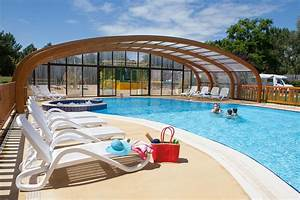 location camping les bruyeres location vacances carnac With camping a carnac avec piscine couverte 6 camping morbihan disponibilitc3a9