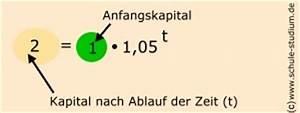 Prozentualen Zuwachs Berechnen : logarithmen berechnen 10 klasse realschule gymnasium ~ Themetempest.com Abrechnung