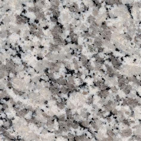 granit bianco sardo bianco sardo watertown tile
