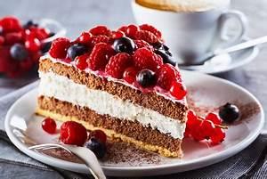 Kaffee Und Kuchen Bilder Kostenlos : gastronomie wildgehege mesekendahl ~ Cokemachineaccidents.com Haus und Dekorationen