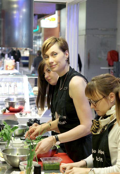 atelier de cuisine lyon les halles de lyon paul bocuse diy mode lyon artlex
