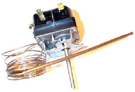 er6700s0011 erp universal electric oven thermostat