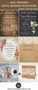 cheap and rustic wedding invitations as low as 094 With cheap rustic wedding invitations with rsvp cards