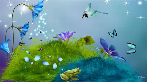 Background Images Animated Wallpaper - nature desktop wallpapers backgrounds 65 images