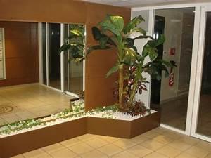 Deco Hall D Entrée : d co hall entree immeuble ~ Preciouscoupons.com Idées de Décoration