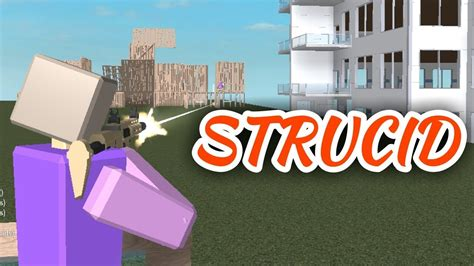 upcoming roblox fortnite game strucid roblox