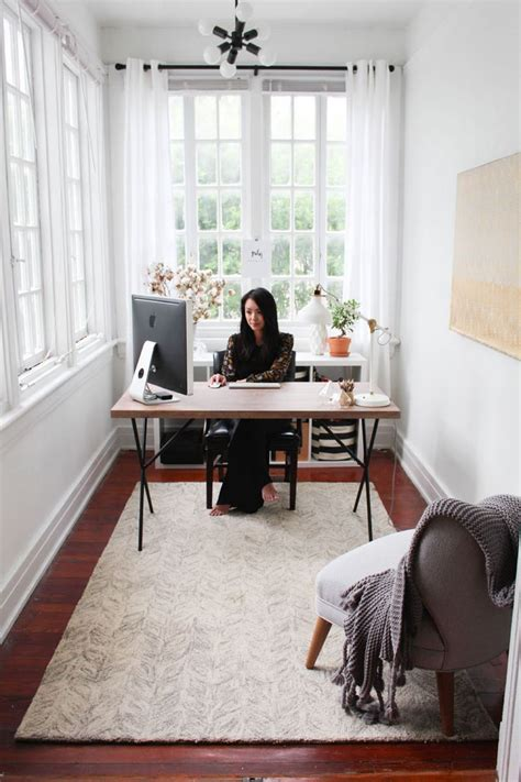 Home Office Design Small Spaces Ideas by Small Office Space Design Ideas Rafael Home Biz