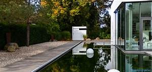Gartenhaus Modernes Design : design gartenhaus flachdach gartenhaus design garten ~ Markanthonyermac.com Haus und Dekorationen