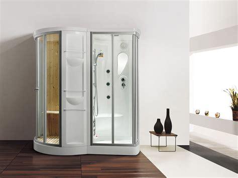 combine douche sauna  hammam hebron      cm