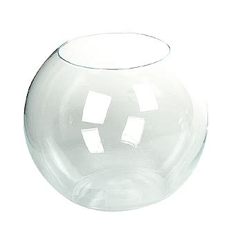 aquarium rond pas cher id 233 e acheter aquarium boule pas cher