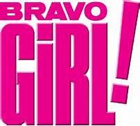 BRAVO BRAVO GiRL  Dr  ...