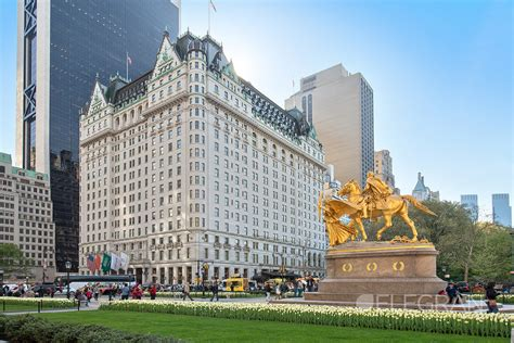 Middle East Buyer Rumoured To Be In Talks To Buy New York. Mercure Sheffield St Pauls Hotel. Academy At Botany Motor Inn. Pavillon Royal Hotel. Trianflor Dania Magec Hotel