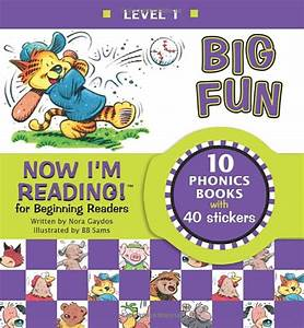 Best English Learning Books For Kids