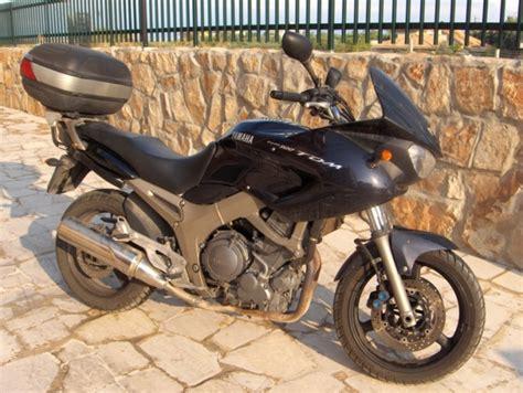 شرح كامل عن اساسيات وفنون قيادة الدراجات النارية بامان(msf
