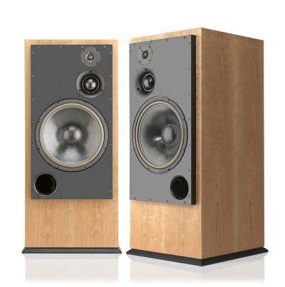 Inspiration! Atc Scm150aslt Tower Loudspeakers And Inbuilt