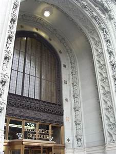 17 best images about Woolworth's on Pinterest | Woolworth ...