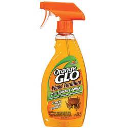 orange glo wood furniture 2 in 1 clean 16 fl oz walmart