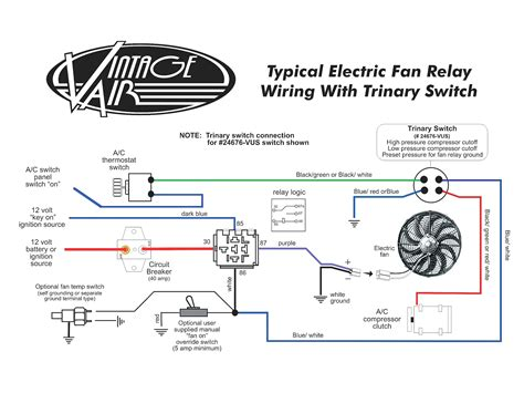 Hayden electric fan wiring diagram fan controller wiring diagram electric fan wiring diagram with relay 38 aux hayden diagram asfbconference2016 Images