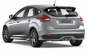 Ford Focus Mk3 Tuning : ford focus st mk3 tuning aet motorsports the ford tuning ~ Jslefanu.com Haus und Dekorationen