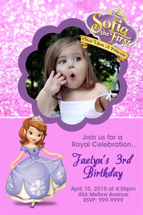 sofia   images  pinterest birthday