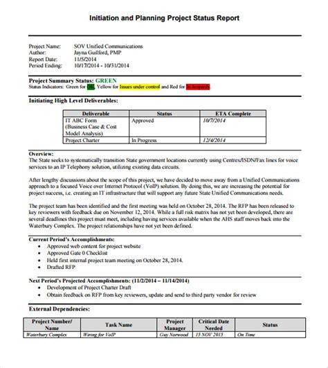status report locke essay concerning human locke encyclopedia of philosophy
