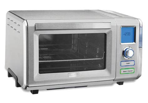 cuisinart combo steam and convection oven view all cuisinart toaster ovens 9524