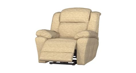 16 electric reclining chair carehouse info