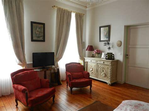 chambre d hote st jean d angely chambre d 39 hôtes la maison de l 39 ambassadeur chambres d