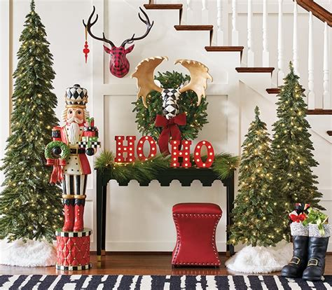 christmas decor catalogs  psoriasisgurucom