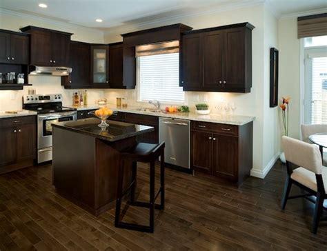 hardwood flooring installation cost hardwood flooring