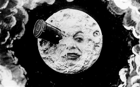 george melies journey to the moon william kentridge gallery tpw