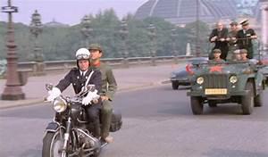 4x4 Chinois : 1952 austin fv1801a 39 champ 39 ton 4x4 wn1 in les chinois paris 1974 ~ Gottalentnigeria.com Avis de Voitures