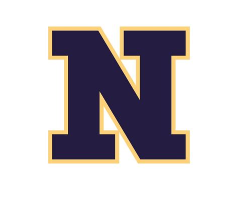 Newnan Cougars Football - Newnan High School - Newnan ...