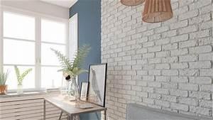 Verblendsteine Innen Gips : ziegel riemchen stones oxford 1 ~ Michelbontemps.com Haus und Dekorationen