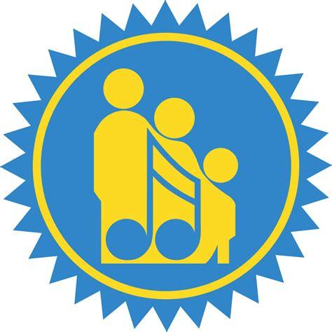 certificate  achievement level  suzuki association