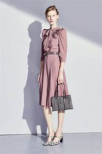 bottega veneta pre fall 2017 bag collection spotted fashion With robe tendance hiver 2015