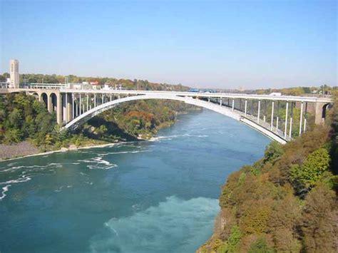 pont des temps moderne forums lr presse voir le sujet une id 233 e pour un pont