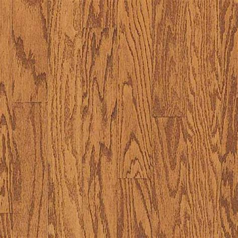Gunstock Oak Flooring Bruce by Custom Wood Floors New York And New Jersey Flooring Store