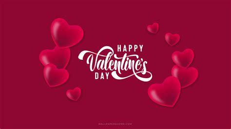 Wallpaper Valentine's Day, 2019, love image, heart, 8k ...